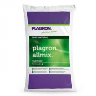 Plagron Субстрат Plagron All Mix 50 литров