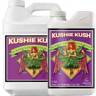 Advanced Nutrients Kushie Kush 1л