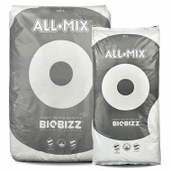 BioBizz Субстрат Biobizz All Mix