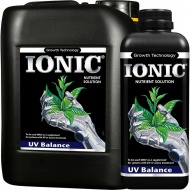 Growth Technology Ionic UV Balance 1л