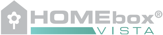 homebox vista logo
