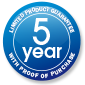 Bluelab-limited-guarantee-5-years.png