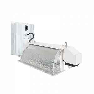 G-Style с ЭПРА 1000 W Double Ended - фото 3