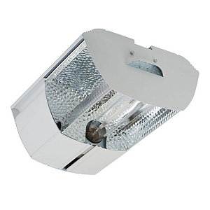 Lights Interaction Papillon 270 600W 230V - фото 1