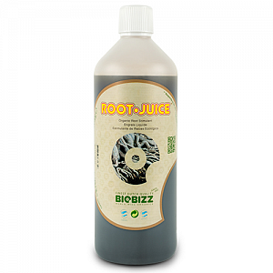 BioBizz Root Juice - фото 2